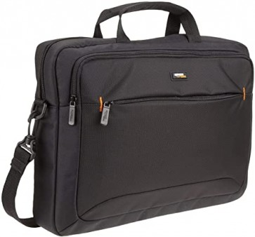 Laptop Messenger Bags
