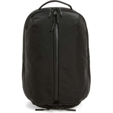 Mens Backpacks For Work