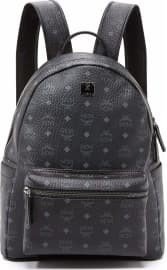 Mens Designer Backpacks
