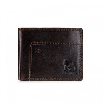 Mens Wallet Sale