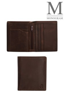 Mens Wallets Near Me