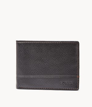 Mens Wallets Sale