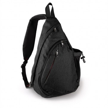 Small Backpacks For Men