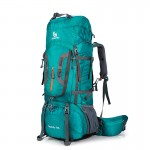 Backpacking Backpacks