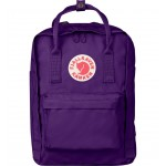Backpacks For Teens