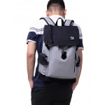 Best Backpacks For Men