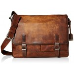 Best Messenger Bags
