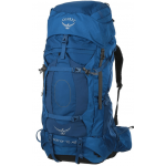 Best Travel Backpack For Men
