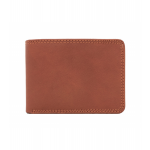 Best Wallet Brands For Men