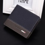 Branded Wallet For Men