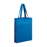 Cheap Tote Bags