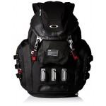 Cool Backpacks For Men