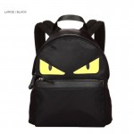 Designer Backpacks For Men