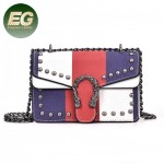 Designer Handbags Brands