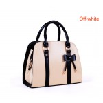 Designer Handbags Sale