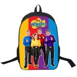 Girl Backpacks For School
