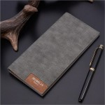 Luxury Mens Wallet