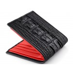 Mens Designer Wallets
