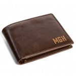 Nice Wallets For Men