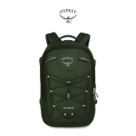 Osprey Backpacks