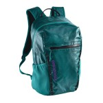 Patagonia Backpacks