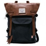 Stylish Backpacks For Men