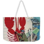 Tote Bags On Sale