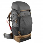 Travel Backpack For Men