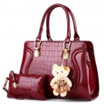 Women Handbags Sale