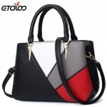 Women'S Designer Handbags