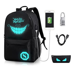 Cool Backpacks