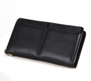 Cool Wallets For Men