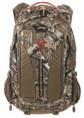 Hunting Backpacks