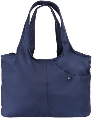 Large Tote Bags
