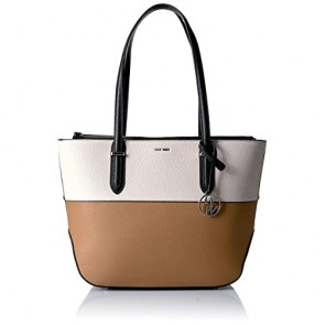 Nine West Handbags