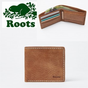 Roots Wallets