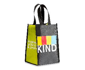 Small Tote Bags