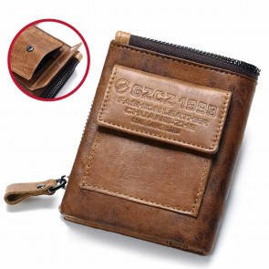 Small Wallet For Men