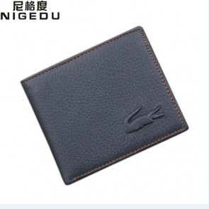Thin Wallet For Men